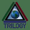 logo-v13.png