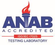 ANAB-Test-Lab-2C-cropped