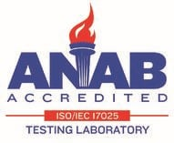 ANAB-Test-Lab-2C-cropped